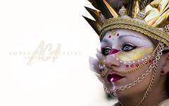 Recordando Carnaval Badajoz IV- Año 2019 - Amparo García Iglesias