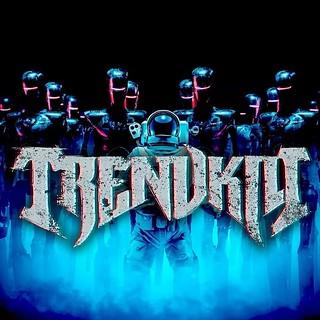 Single Review: Trendkill