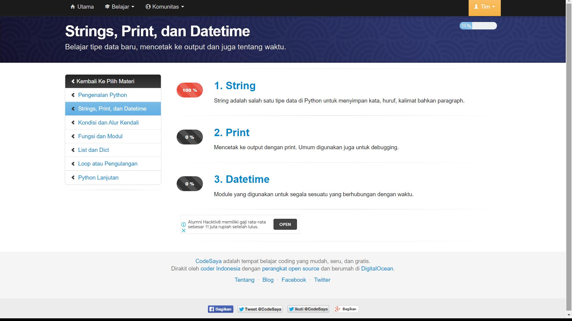 Desktop Screenshot 2021.02.13 - 11.01.57.13