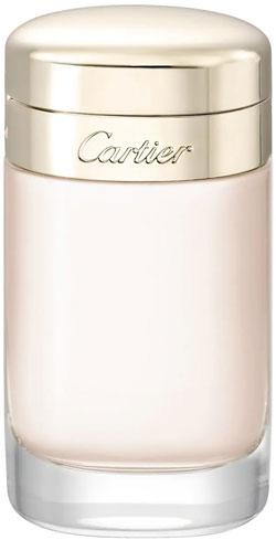 6_the-bay-hudson-cartier-baiser-volé-perfume