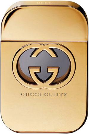 3_the-bay-hudson-perfume-gucci-guilty