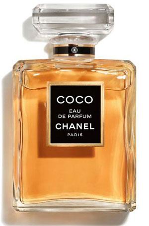 8_the-bay-hudson-chanel-coco-perfume