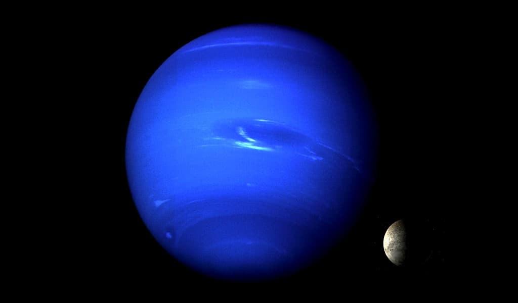 la-possibilité-que-la-planète-neuf-existe-est-faible