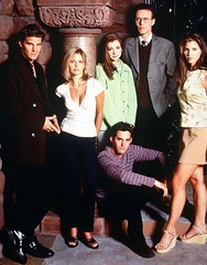 Buffy-The-Vampire-Slayer-Then-and-Now-promos