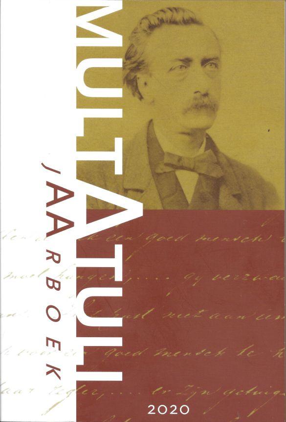 MultatuliJaarboek2020
