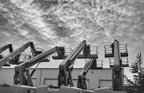 berea cuyahogacounty ohio unitedstates bw constructionequipment