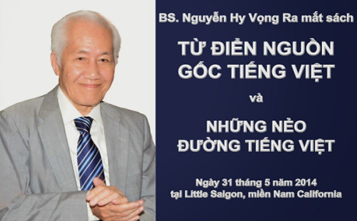 bs_nguyenhyvong