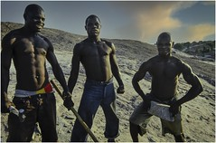 moçambique (kodachrome)