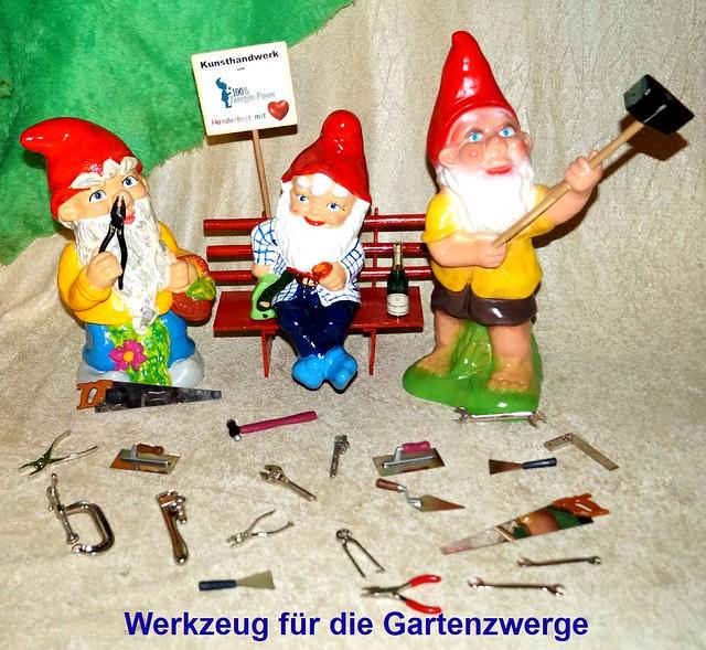 Gartenzwerge_Werkzeug_02