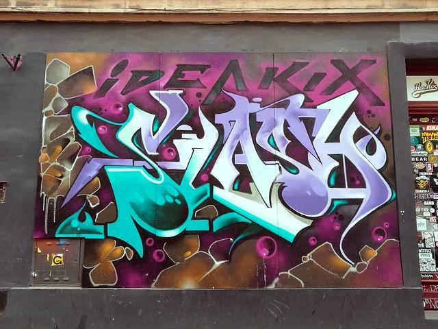 Slash.97