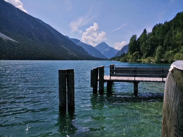 Plansee, Tirol - Austria (132830229)