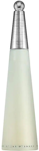 5_sephora-eau-issey