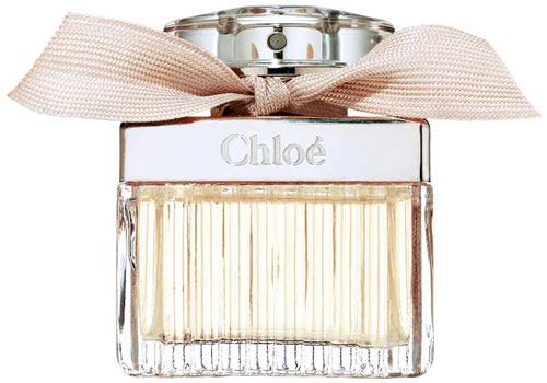 11_sephora-chloe-eau-de-parfum