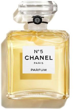 1_the-bay-hudson-chanel-n-5-perfume
