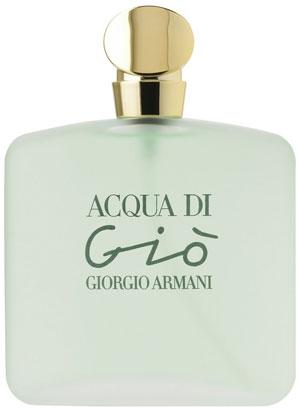 10_fragrance-net-acqua-di-gio
