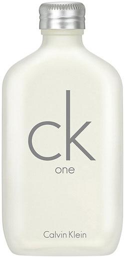 7_the-bay-hudson-ck-one-perfume-calvin-klein