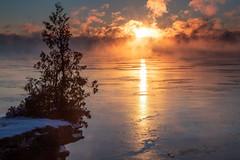 -10 Sunrise