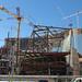 Aria Resort Las Vegas - Under Construction 2008