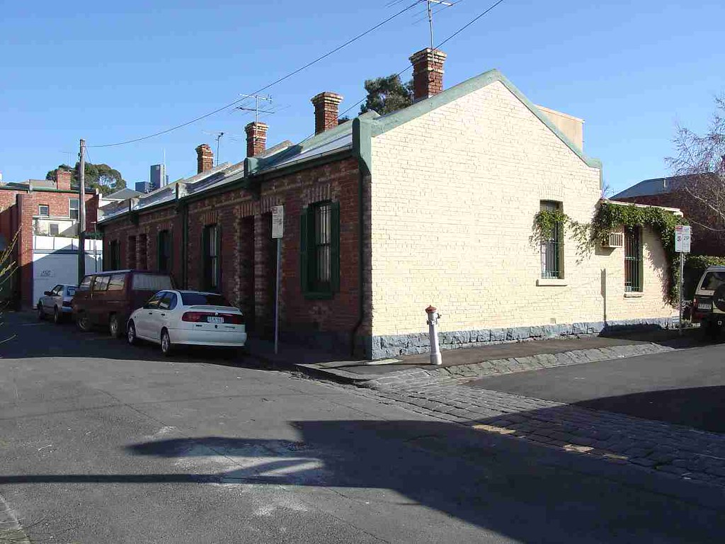 Fitzroy Cremorne Street 1-7 v2