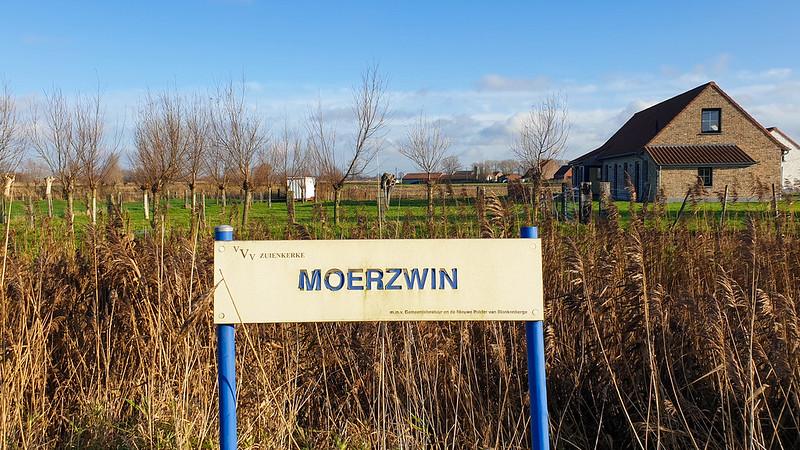 MOERZWIN