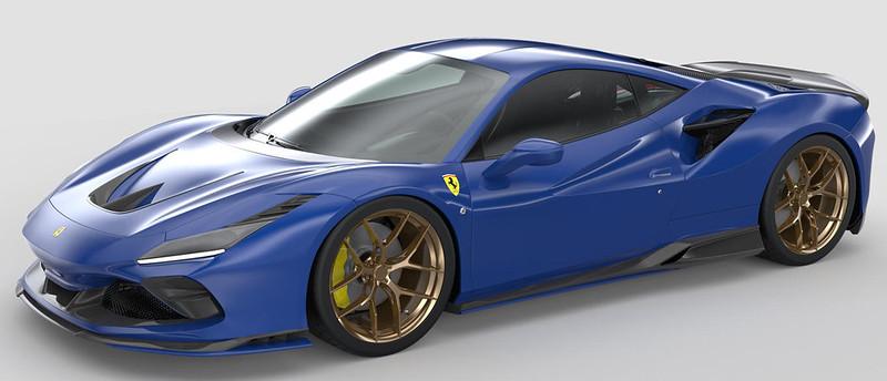 Ferrari-F8-Tributo-1016-Industries-2