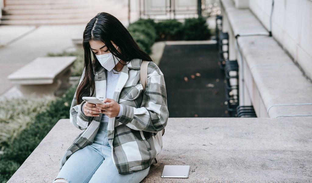 diagnostiquer-des maladies-avec un smartphone