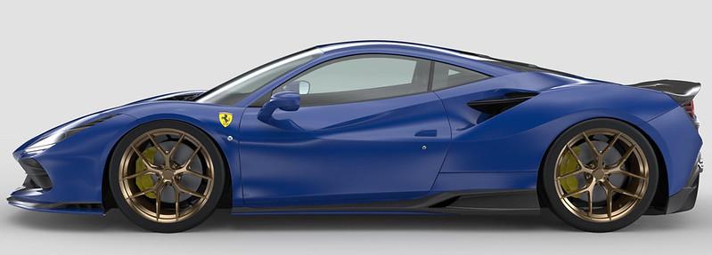 Ferrari-F8-Tributo-1016-Industries-3