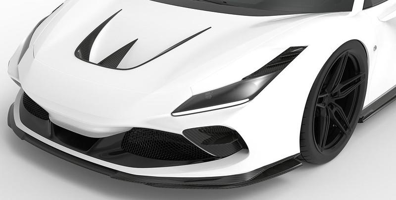 Ferrari-F8-Tributo-1016-Industries-15