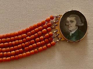 1-3 American Jewelry at The Met | by MsSusanB