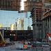 City Center Las Vegas - March 2008
