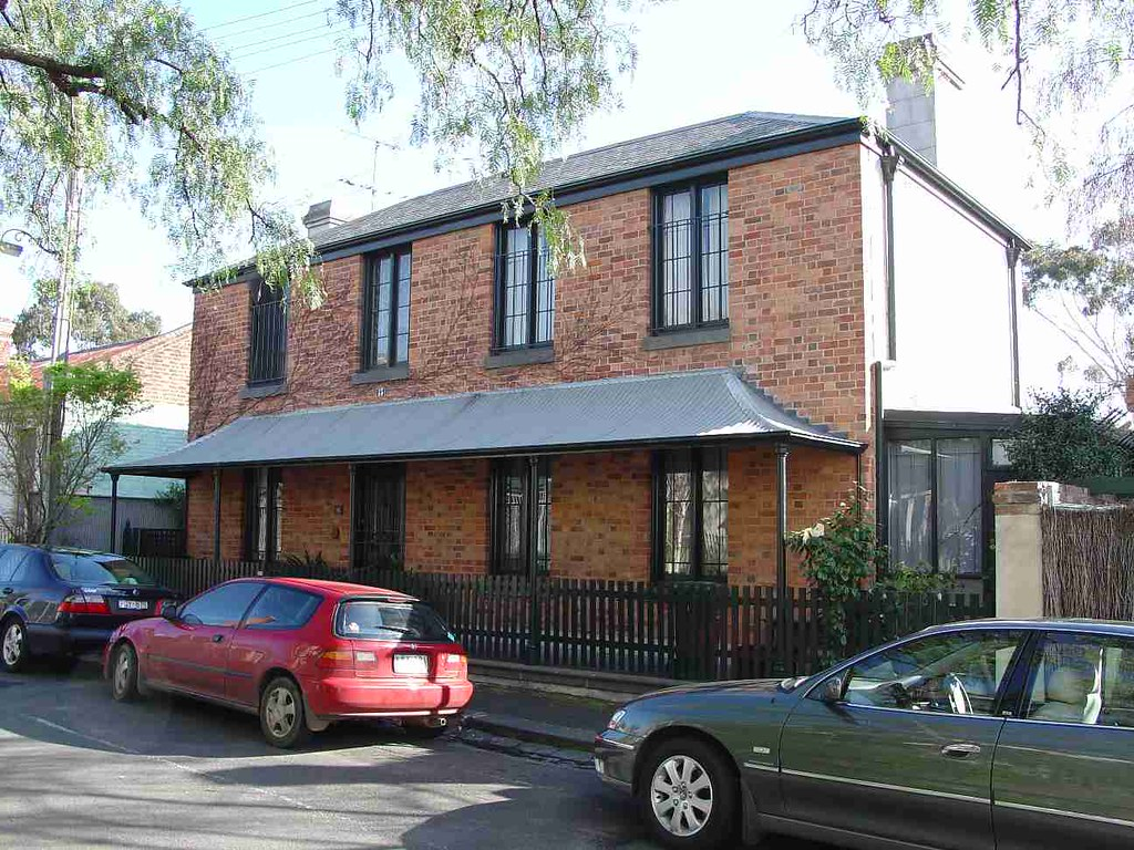 Fitzroy Cremorne Street 15 v2