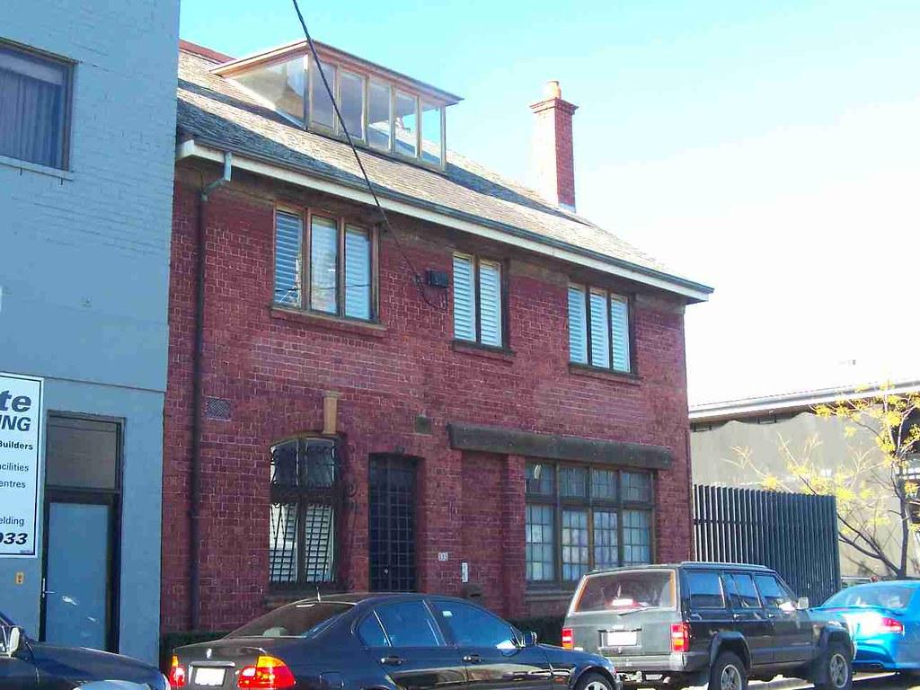 Richmond Cremorne Street 119
