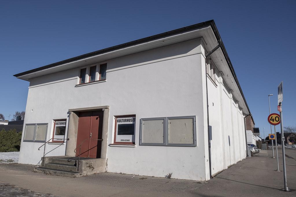 20210213 Kulturhuset Svalov fd biograf _01
