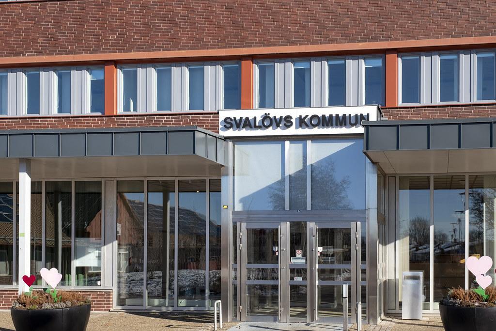 20210213 Kommunhuset i Svalov _03