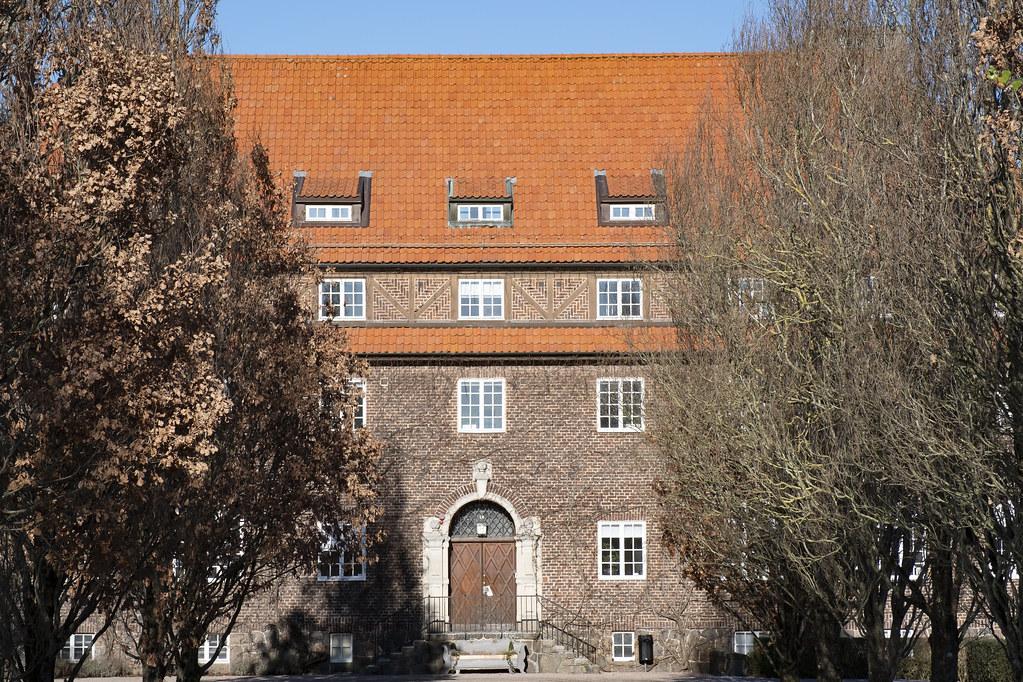 20210213 Svalofs gymnasium _02