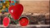 Valentinstag - Valentine's day
