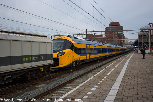 20210130_NL_Amersfoort-Centraal_RXP 9902 with ICNG 3113