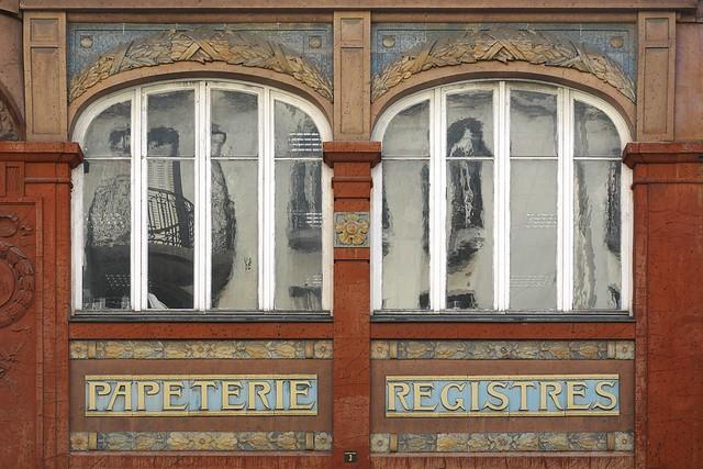 9 Rue du Cadran Saint-Pierre