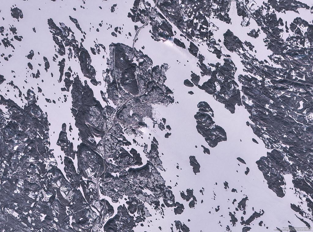 Kuopio 2021 02 13