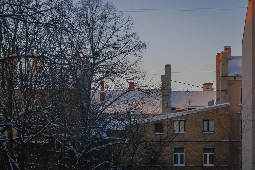 08:16:20 рассвет. первые лучи DSC_0204-2