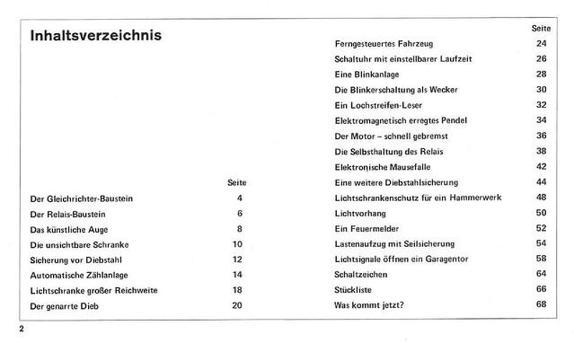 Fischertechnik 39023_ec_RN085_1972_4_Page_3