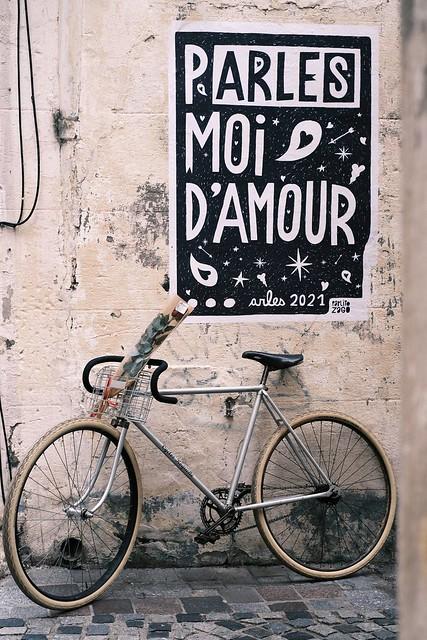 photo d'Amour