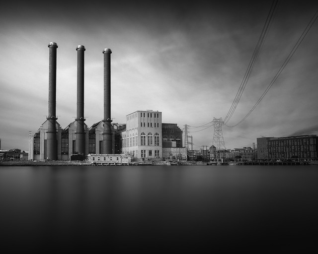 Manchester-Street-Power-Station---DSC_2555