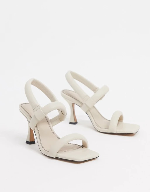 3-asos-padded-white-sandals
