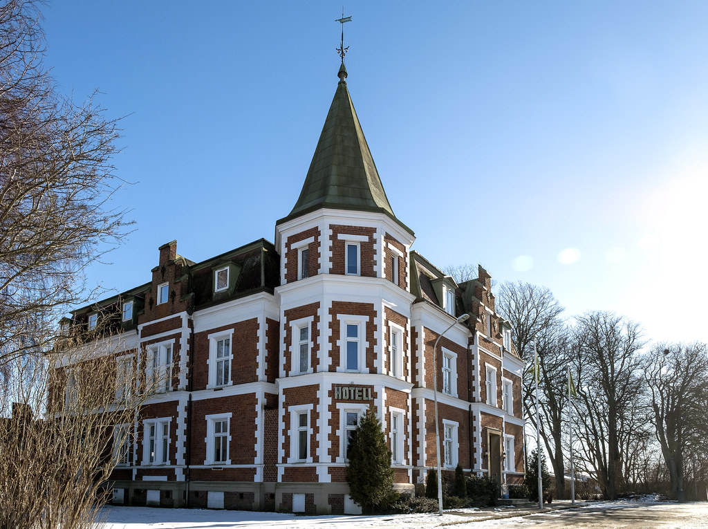 20210213 Hotellet i Svalov _01