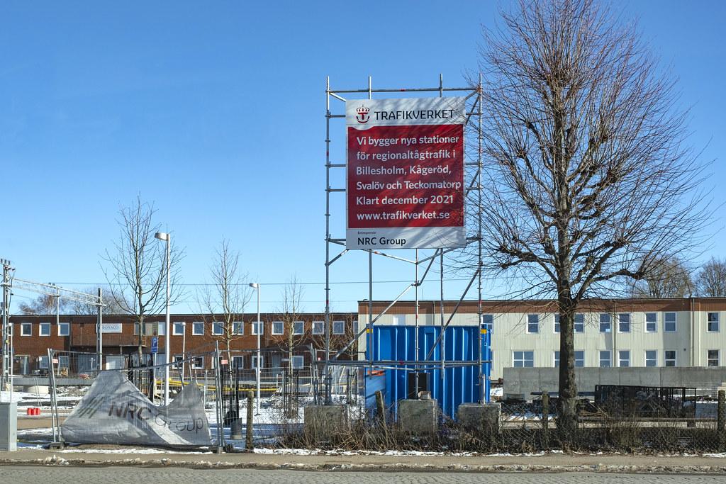20210213 Ny jarnvagsstation i Svalov _01