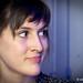 2021_02_12 Claire Parsons   Klein - Rockhal