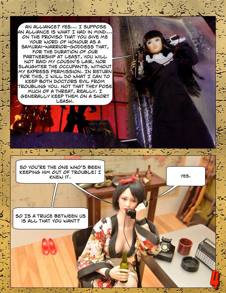 Bad guys recruitment. - Page 5 50942699676_e250cb414e_b