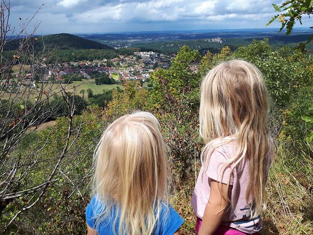Vorges-les-Pins (Doubs)