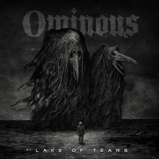 Album Review: Lake of Tears - Ominous